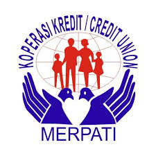 Credit Union Merpati