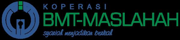 BMT MASLAHAH