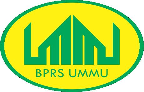 PT. BPRS UMMU