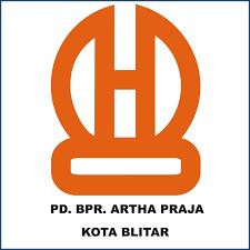 PD. BPR Artha Praja