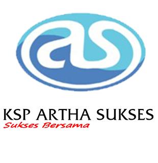 KSP Artha Sukses