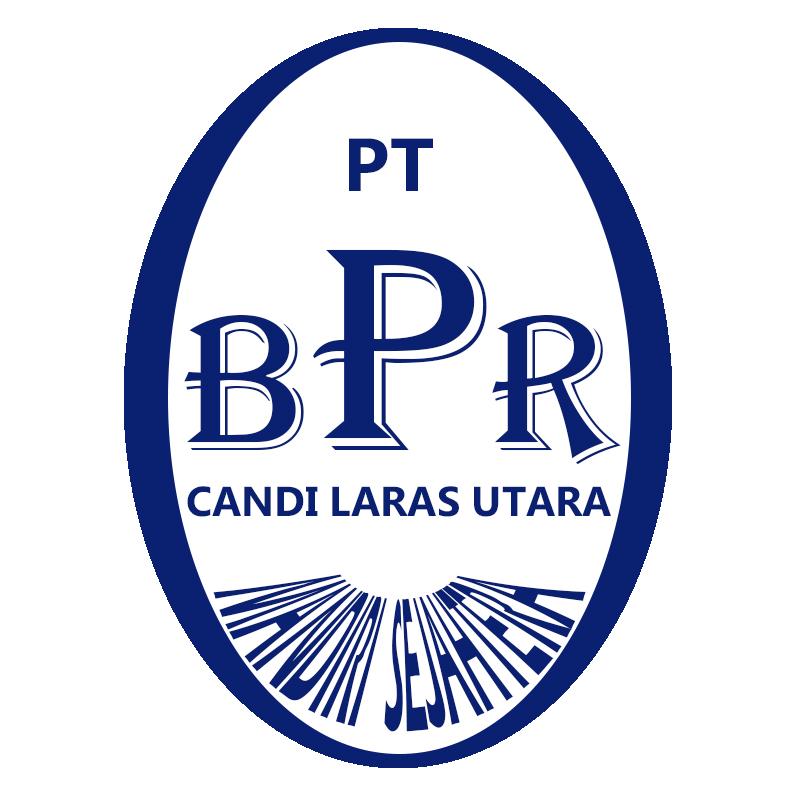 PT. BPR CANDI LARAS UTARA MANDIRI SEJAHTERA